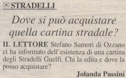 Carlino 2005-07-15