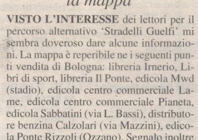 Carlino 2005-08-08