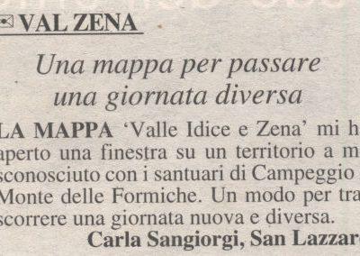 Carlino 2005-10-13