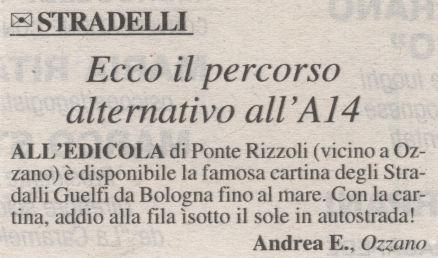 Carlino 2006-07-08