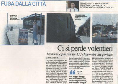 Carlino 2012-07-29a