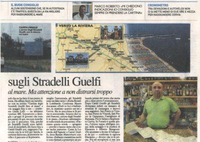 Carlino 2012-07-29b