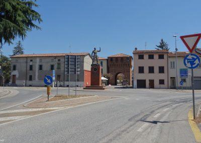 Bagnara di Romagna